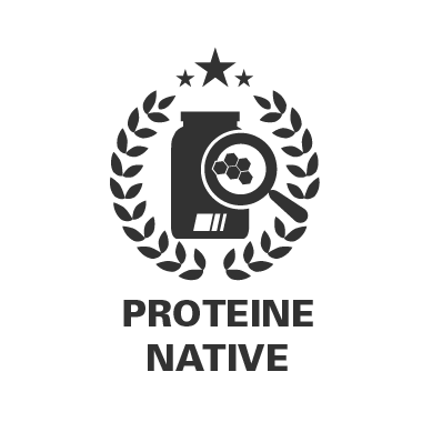 label-native