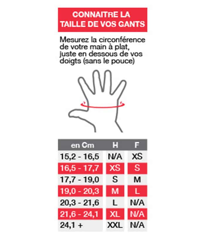 Excel Fitness Gloves: Gants Street Work Out Excellerator
