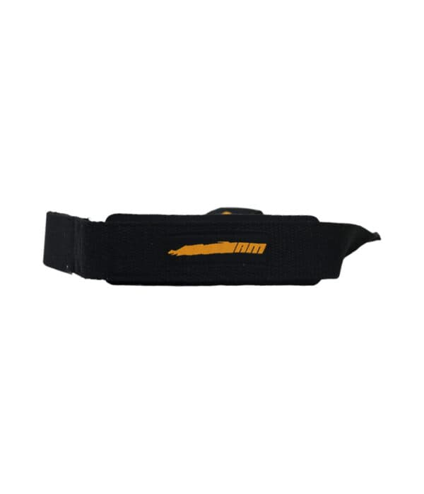 Lifting Strap All Musculation