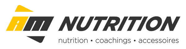 Boutique AM Nutrition